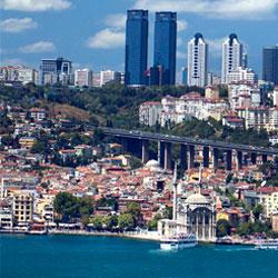 istanbul-besiktas-guvenilir-kaliteli-hali-yikama-hizmeti