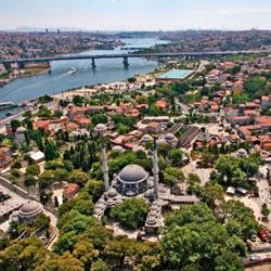 istanbul-eyup-guvenilir-kaliteli-hali-yikama-hizmeti
