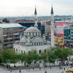 istanbul-gaziosmanpasa-guvenilir-kaliteli-hali-yikama-hizmeti