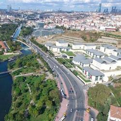 istanbul-kagithane-guvenilir-kaliteli-hali-yikama-hizmeti