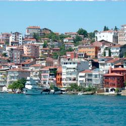 istanbul-sariyer-guvenilir-kaliteli-hali-yikama-hizmeti