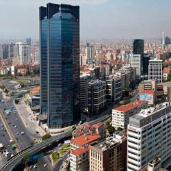 istanbul-sisli-guvenilir-kaliteli-hali-yikama-hizmeti