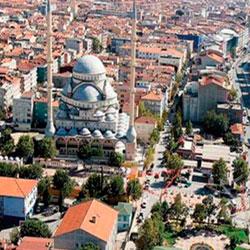 istanbul-sultangazi-guvenilir-kaliteli-hali-yikama-hizmeti